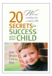20 Secrets Book Cover-Best copy