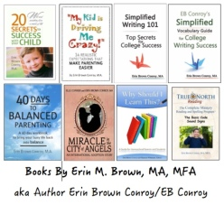ErinMBrown-BOOKS