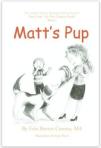 Matt's Pup Cover copy