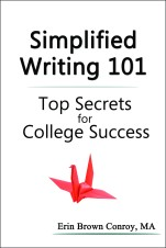 SimplifiedWriting101CoverShadowFINAL copy