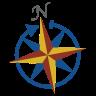 TNR_compass_425x425 copy 2