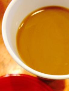 coffeeNov2