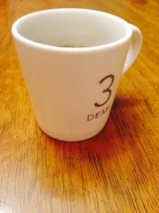 coffeeNov30-13