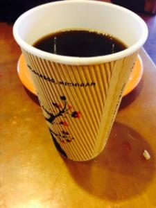 coffeeDec1-13