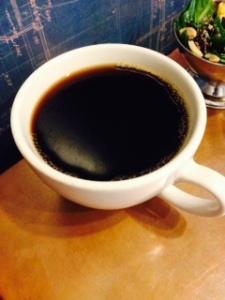 coffeeDec11-13