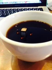 coffeeDec12-13