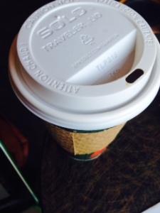 coffeeDec13-13