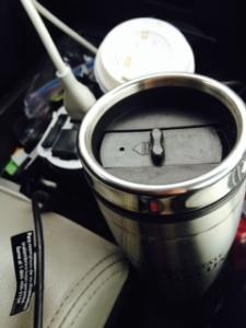 coffeeDec15-13