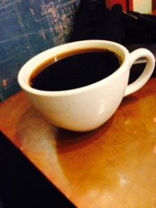 CoffeeDec17-13