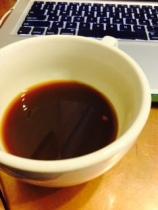 coffeeDec18-13