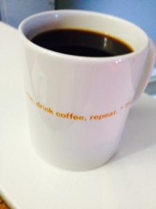 coffeeDec19-13
