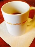 coffeeDec21-13