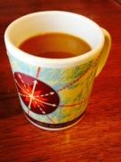CoffeeDec22=13