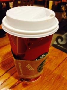 CoffeeDec23-13