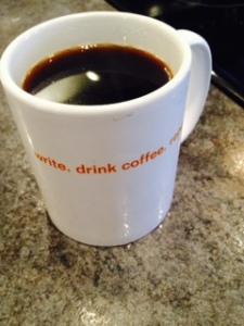 coffeeDec24-13