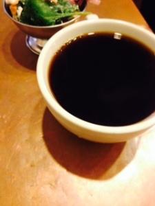 coffeeDec3-13