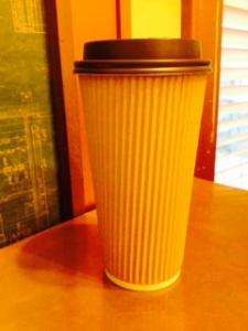 coffeeDec4-13
