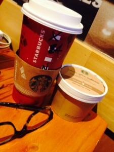 coffeeDec5-13