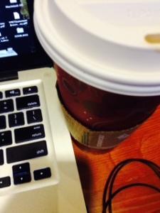 coffeeDec7-13