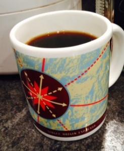 coffeeDec9-13