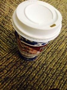 coffee1-16-14