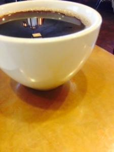 coffeeJan13-2014