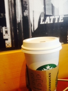 coffeeJan14-2014