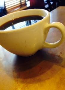 coffeeJan18-14