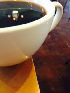 coffeeJan19-14