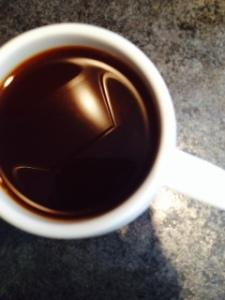 coffeeJan20-14