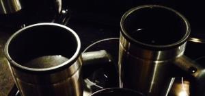 CoffeeJan21-14