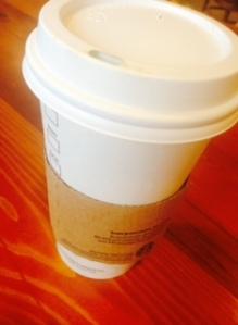 coffeeJan22-14