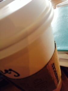 coffeeJan25-14
