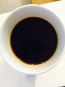 coffeeJan26-14