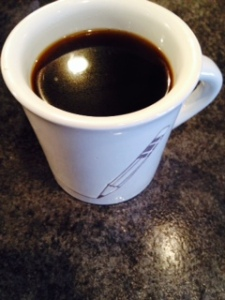 coffeeJan27-14