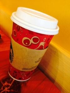 coffeeJan9-13