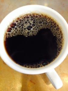 coffeeFeb11-14