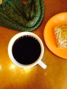 coffeeFeb15-14