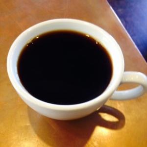 coffeeFeb18-14