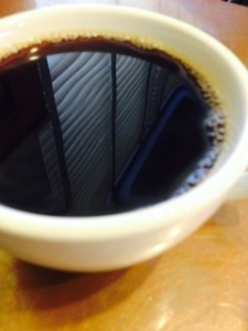coffeeFeb19-14