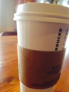 coffeeFeb2-14