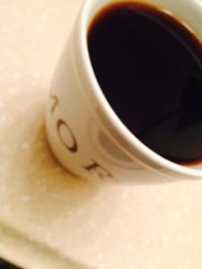 CoffeeFeb20-14-1