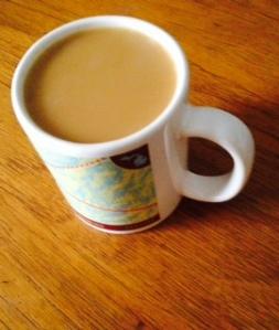 coffeeFeb27-14