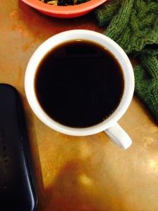 coffeeFeb4-14