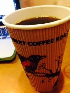 coffeeFeb5-14