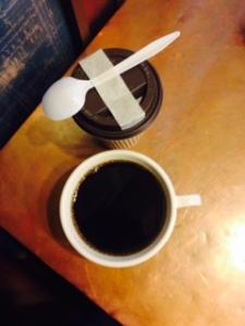 coffeeMar 26 14