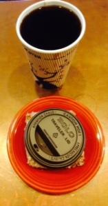 coffeeMar1-14