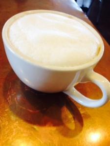 CoffeeMar11-14