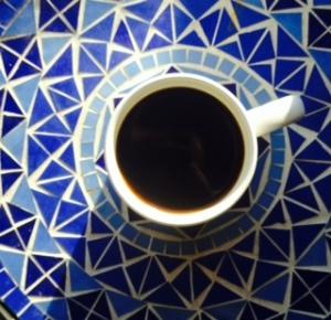 CoffeeMar13-14