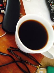 coffeeMar6-14